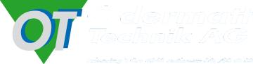 Odermatt Technik AG